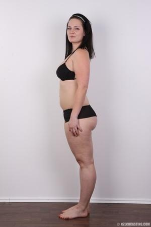 Her big gamekeeper butt cheeks will be i - XXX Dessert - Picture 6