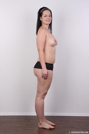 Her big gamekeeper butt cheeks will be i - XXX Dessert - Picture 8