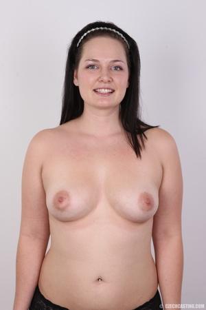 Her big gamekeeper butt cheeks will be i - XXX Dessert - Picture 9
