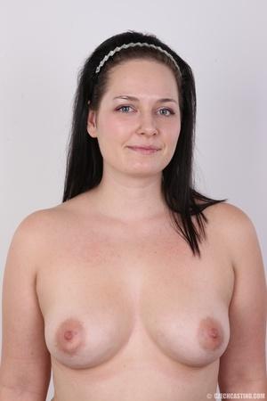 Her big gamekeeper butt cheeks will be i - XXX Dessert - Picture 10