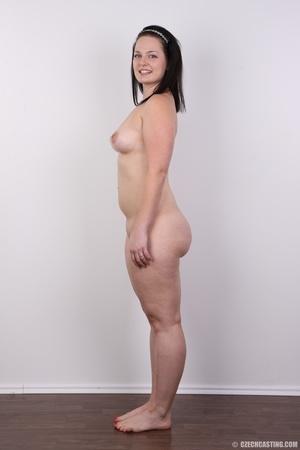 Her big gamekeeper butt cheeks will be i - XXX Dessert - Picture 13