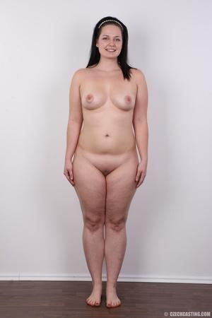 Her big gamekeeper butt cheeks will be i - XXX Dessert - Picture 14