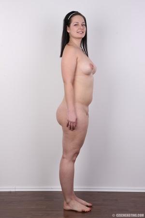 Her big gamekeeper butt cheeks will be i - XXX Dessert - Picture 15