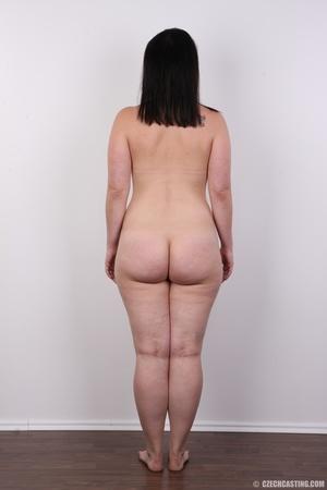 Her big gamekeeper butt cheeks will be i - XXX Dessert - Picture 17