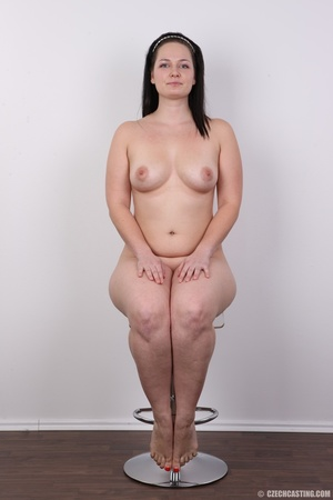 Her big gamekeeper butt cheeks will be i - XXX Dessert - Picture 19