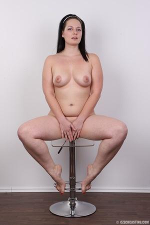Her big gamekeeper butt cheeks will be i - XXX Dessert - Picture 20