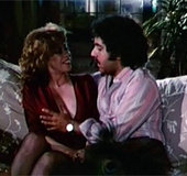 Ron Jeremy sucked and fuck big tit redhead Kitten…