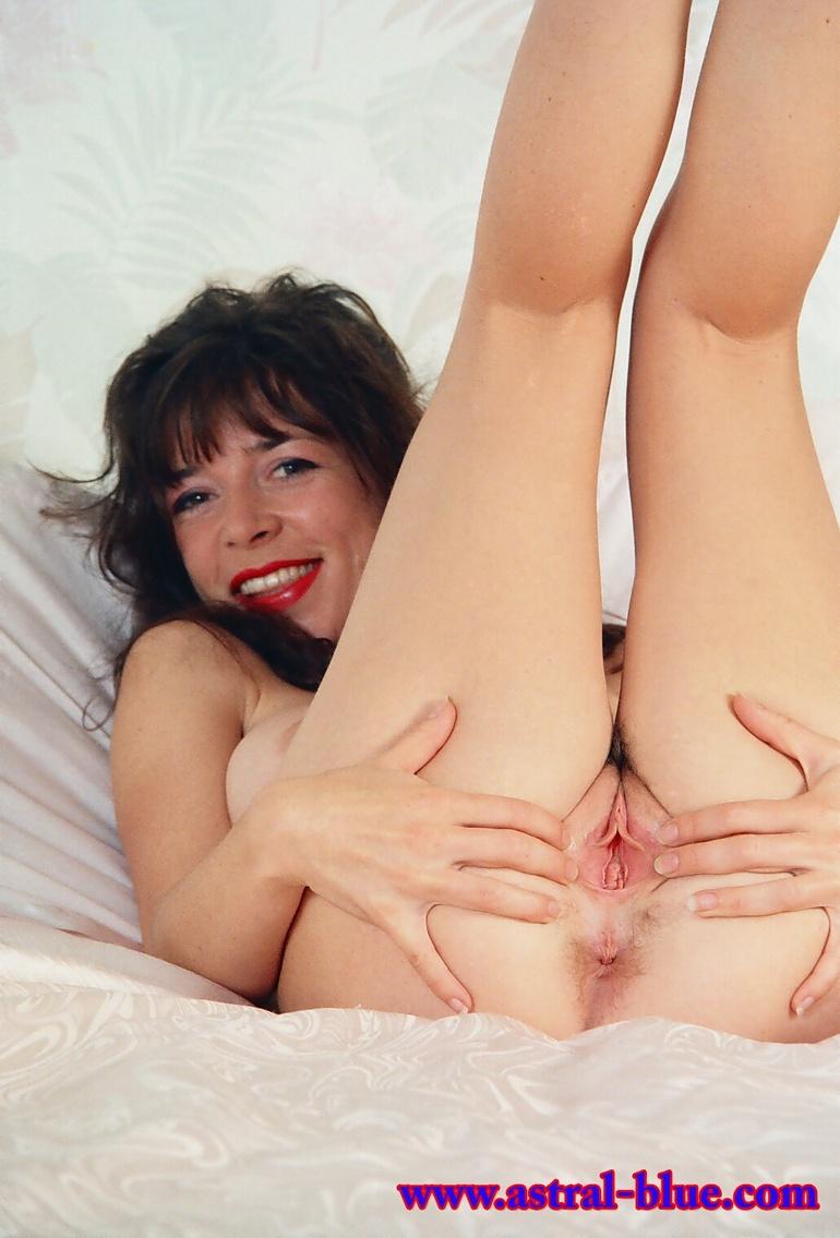 molly sims nude ass