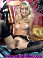 Maria Sheriff's first shoot and you can - XXX Dessert - Picture 13