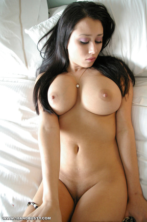Amazing photos of big boobs as displayed - XXX Dessert - Picture 15