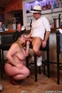 Hot explosive videos of three fat chicks getting…