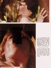 Private Classics includes the best retro - XXX Dessert - Picture 10