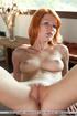 Beautiful home girl looking for fun takes erotic…