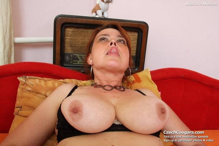 Erotic free older story woman