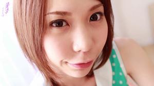 Pretty cute Asian teen in sexy dress strips seductively to model her sexy body - XXXonXXX - Pic 3
