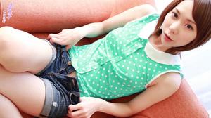 Pretty cute Asian teen in sexy dress strips seductively to model her sexy body - XXXonXXX - Pic 4
