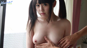 Young Asian babe looks extra hot as she shows how hot and sexy an Asian can be - XXXonXXX - Pic 4