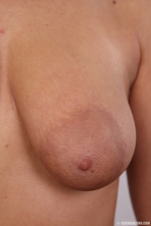 Hot blonde mom with sexy fat ass shows i - XXX Dessert - Picture 13