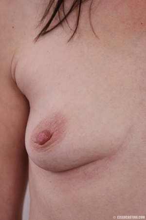 Matured horny mama feeling horny shows p - XXX Dessert - Picture 8