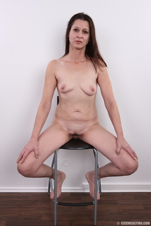 Matured horny mama feeling horny shows p - XXX Dessert - Picture 14