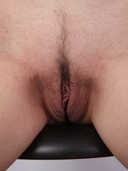 Matured lady with surprisingly firm tits, - XXX Dessert - Picture 25