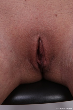 Experienced blonde with hot sweet butt,  - XXX Dessert - Picture 25