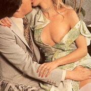 Hairy seventies lady whoreships her - XXX Dessert - Picture 3