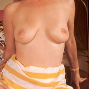 Retro blonde loves a cock inside her - XXX Dessert - Picture 7