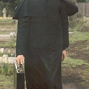 Horny seventies priest boning two wet and - XXX Dessert - Picture 1