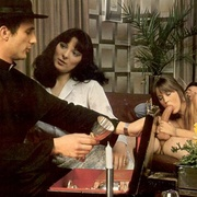 Horny seventies priest boning two wet and - XXX Dessert - Picture 4