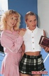 Retro schoolgirls shagging a big horny dudes solid…