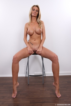 Amateur and glory hole and movie and free