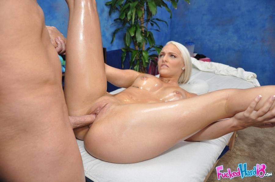 Ashley youman nude photos