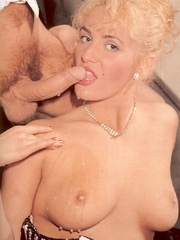 Shagging the willing pretty sexy bride - XXX Dessert - Picture 14