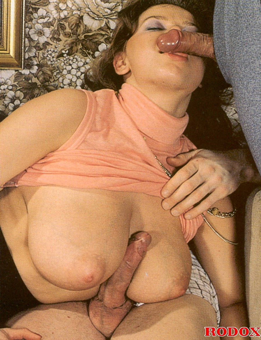 Girls in chaps porn pics nackt videos