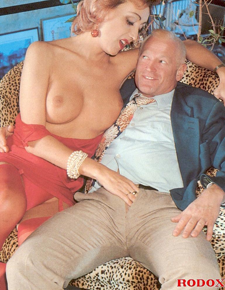 grandpa blowjob girl pics