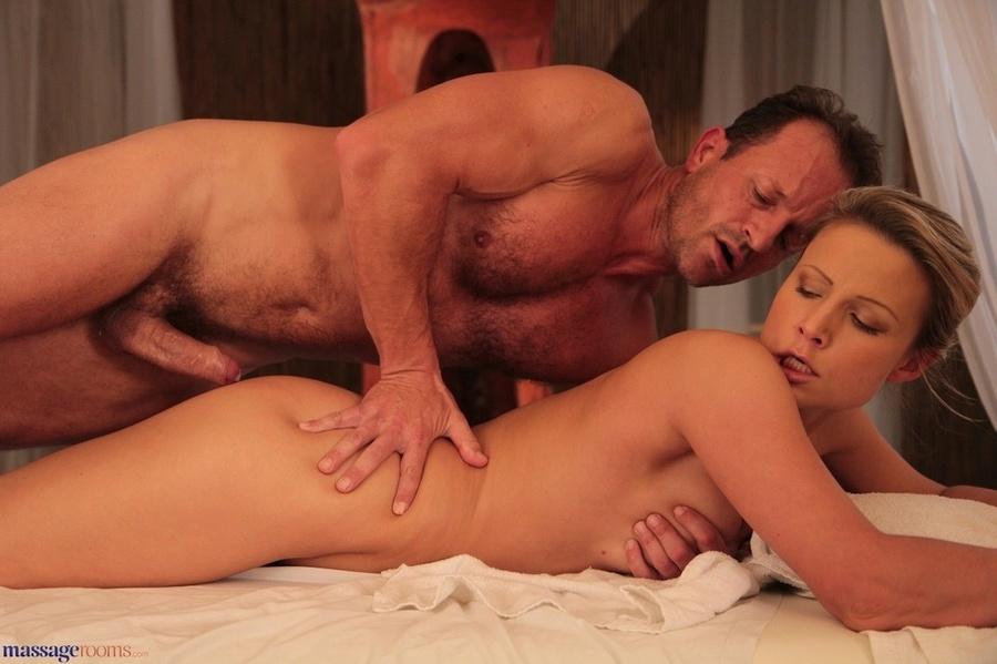 порно видео комната секса