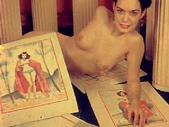 Some vintage daring real amateur pictures - XXX Dessert - Picture 1