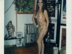 Some vintage daring real amateur pictures - XXX Dessert - Picture 3