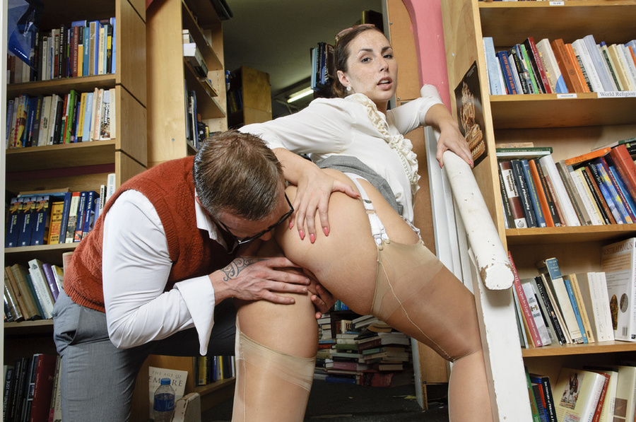 Naughty Schoolgirl Punished By Teacher Porn Videos