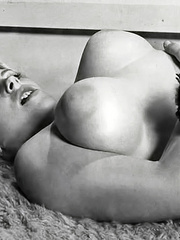 Check out retro pictures of awesome big - XXX Dessert - Picture 4