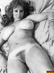 Check out retro pictures of awesome big - XXX Dessert - Picture 10