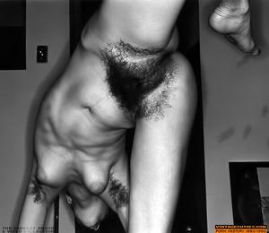 hot latina nude pics
