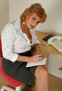 Cougar Stockings Dimonty from United Kingdom