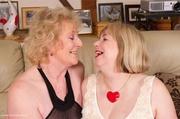 granny threesomes claire knight
