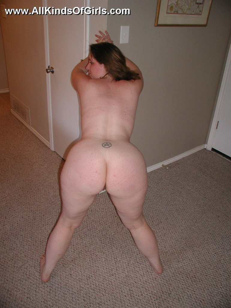 Amateur wife humiliation