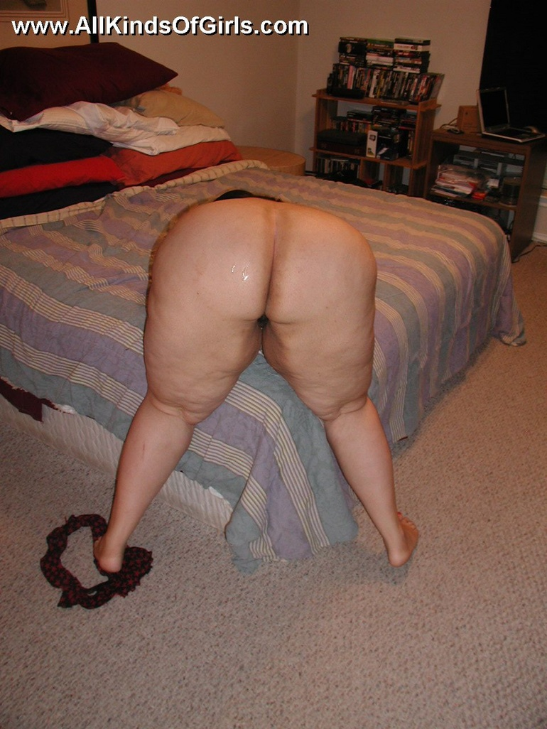 fat ass latina housewife likes being fucked   golden bbw   picture 2