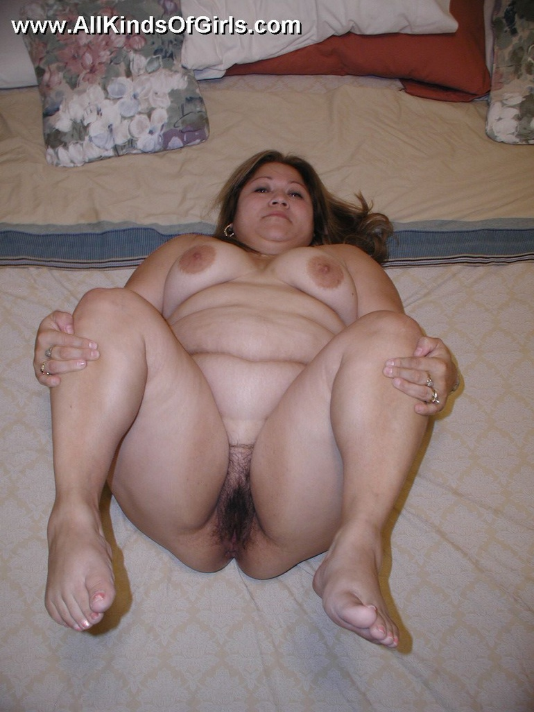 black fat woman fuck