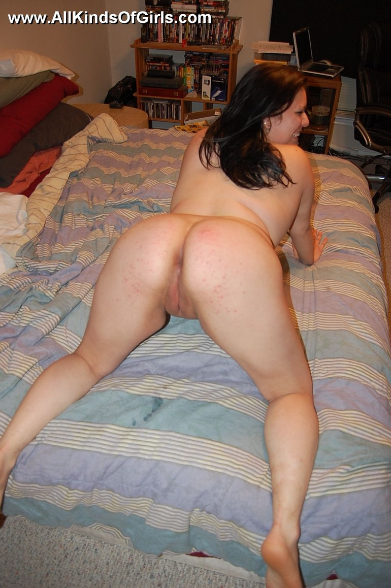 from Jagger fat mexican girls pussy