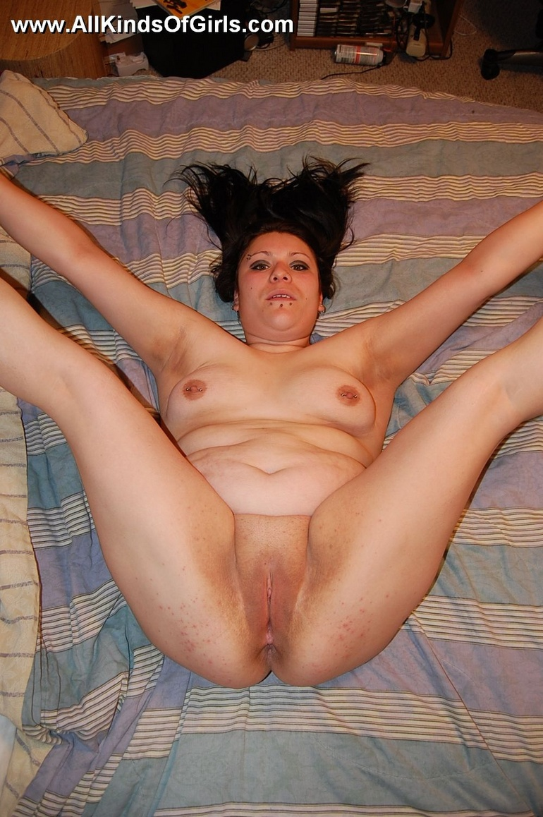 Free pictures of hot milf bbw, jennifer aniston nude body